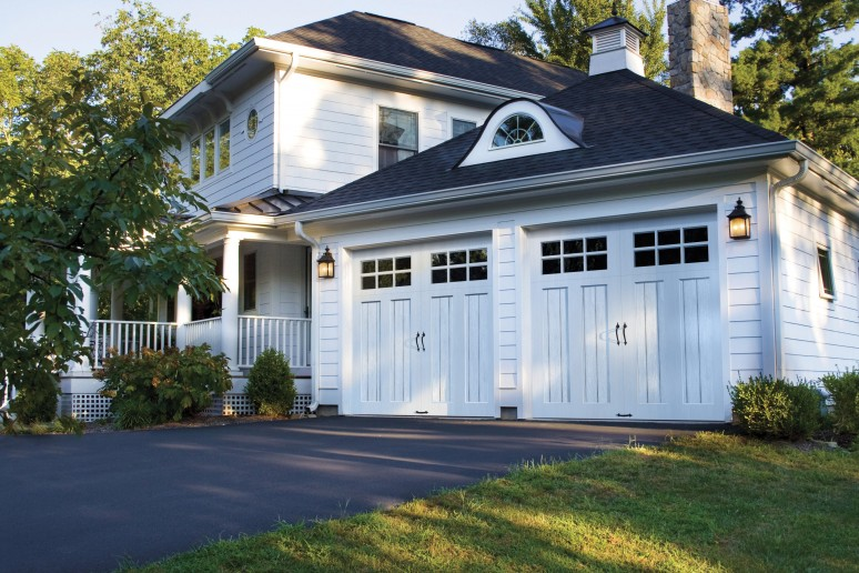 Garage Door Faqs Clopay Garage Doors Residential And