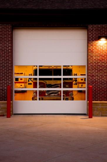 Commercial Overhead Garage Door Installation Amp Repair