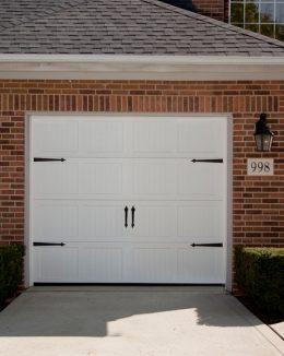 Haas Garage Doors Naperville Bolingbrook Amp Plainfield Il