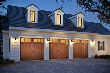 Clopay Garage Doors Naperville Bolingbrook Amp Plainfield