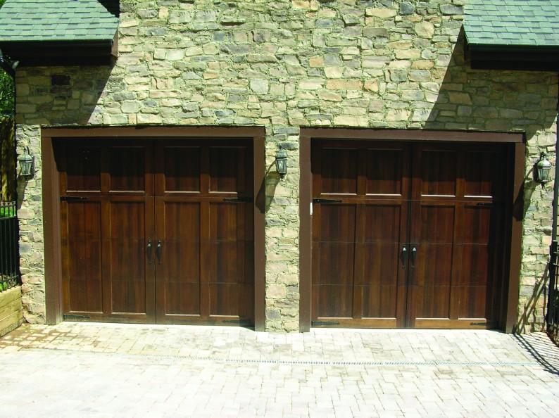 Garage doors okc photos wall and door tinfishclematis com for Garage door opener repair okc