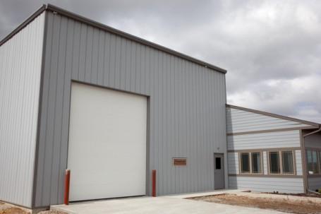 Garage Door Repair Bolingbrook Il