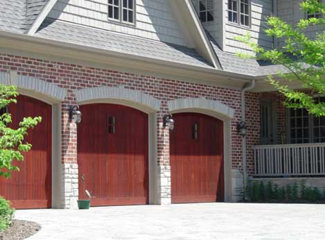 In 1983 A Father And A Son Took Years Of Experience In The Garage Door  Industry, The Drive To Do Things Better, Honesty, And The Desire To  Guarantee ...