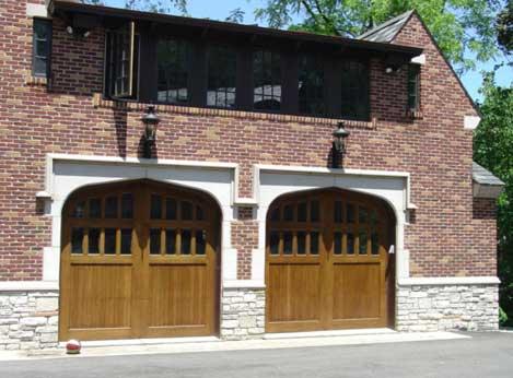 garage-doors-02